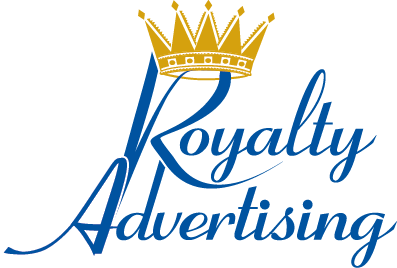 Royalty Advertising